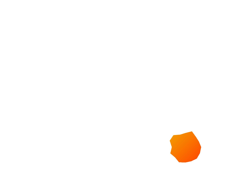 Gisab